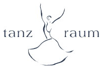 Logo Tanz Raum