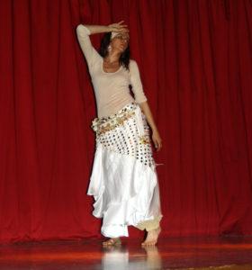 danseuses folkloriques, baladi, raqs sharqi, danse du ventre