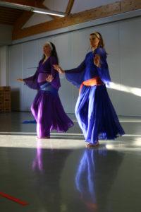 spéctacle, annecy, danse orientale, baladi, raqs sharqi, danse du ventre, audrey bordereau