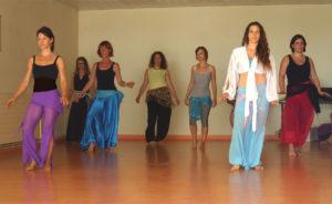 stage été, stage juillet, percussion, danse orientale égyptienne