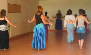 égypte, été, danse orientale annecy-le-vieux, stage danse, audrey bordereau, adel shams el din