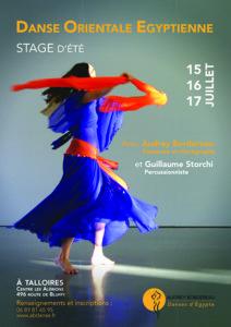 danse orientale, percussionniste, optimisation, abdanse, annecy, lac, egypte, stage