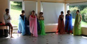 voile,danseuses,orientales, spectacle,musicien,abdanse