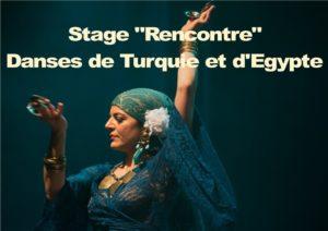 danses orientales, danses turques, stage, Annecy, abdanse, Audrey bordereau, antoinette selim, tonyia, bellydance