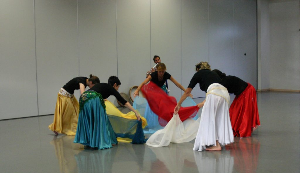danse orientale egyptienne, abdanse, voile, sharqi, stage, cours