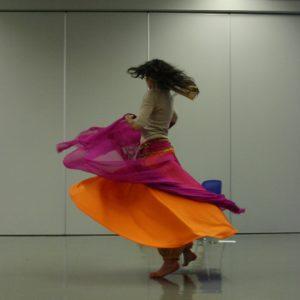 cours danse orientale annecy, audrey bordereau, abdanse, spectacle, stages, percussion