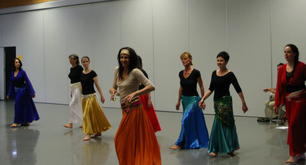 spectacle, danse orientale annecy, google, eleves, cours, stage, atelier choregraphique, annecy