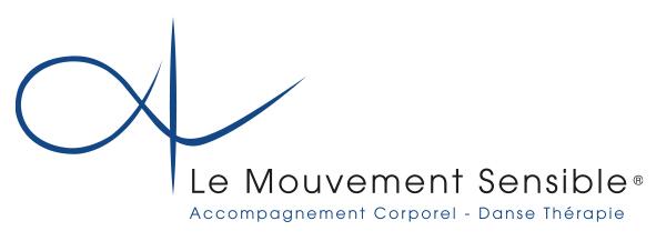 le mouvement sensible, abdanse, danse-thérapie